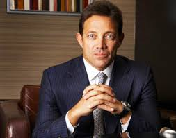 Wolf Of Wallstreet Meme - 10 empowering quotes for success by jordan belfort the wolf of