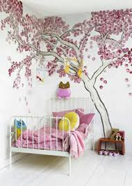 wohnideen kinderzimmer wandgestaltung wände streichen leicht gemacht wohnideen fürs kinderzimmer oder
