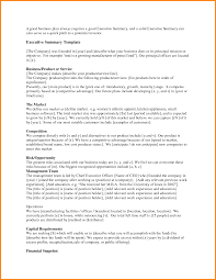 Sample Resume With References Included by Executive Report Template Lost Poster Template Cable Harness