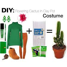 Pot Halloween Costumes 25 Flower Pot Costume Ideas Gumball Machine