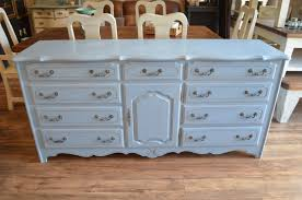 Dresser Changing Tables by Baby Blue Shabby Chic Dresser Changing Table The Workshop