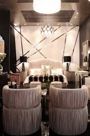 Design Styles by 25 Best Max Divani Ideas On Pinterest Modern Sofa Sofa Design