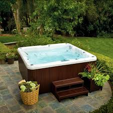 Jacuzzi Price J 275 Classic Large Tub With Lounge Seat Jacuzzi Com