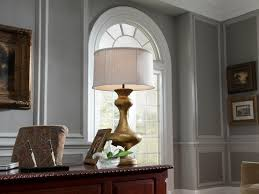 details for your colonial office hgtv