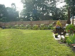fruit tree garden layout garden plans for along a fence pdf loversiq
