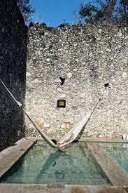 floating pool hammocks water hammock