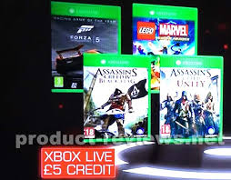 xbox one for black friday game uk tv ad for xbox one 299 bundle on thanksgiving product