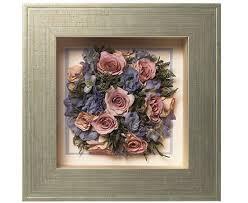 Preserve Wedding Bouquet Preserving Your Flowers Weddingbee