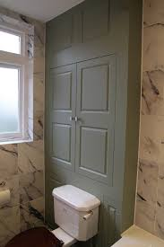 Painting Mdf Cabinet Doors by Doors To Size Plain Mdf