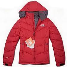north face backpack black friday sale north face black friday sale north face womens 700 down jacket