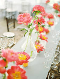 79 best centerpieces for wedding receptions images on pinterest