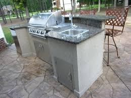 kitchen patio ideas patio ideas backyard sink ideas lovely interesting gray granite