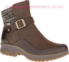 womens boots zealand nz 130 515 purchase s boots merrell eventyr waterproof