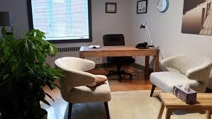 mon bureau psychologue côte des neiges outremont emdr montréal