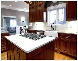 kitchen island designs with cooktop kitchen island designs with cooktops stove top islands gas stoves