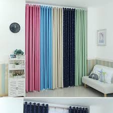 Livingroom Curtains Modern Blackout Curtains Modern Blackout Curtains Turn Windows