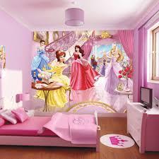 bedroom sets for princess bedroom furniture sweet for princess