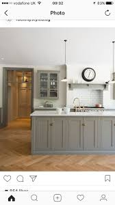 kitchen collection southampton 16 best white shaker kitchens images on pinterest white shaker