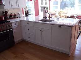 33 best executive cabinetry images on pinterest kitchen remodel