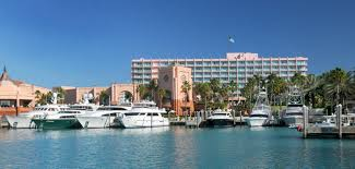 coral towers bahamas rooms u0026 suites atlantis paradise island resort