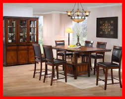 Dining Room Furniture Edmonton Buy Or Sell Dining Table Sets In Edmonton Furniture Kijiji