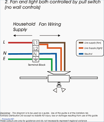 house wiring series of lights wiring diagrams