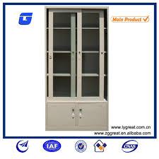 List Manufacturers Of Used Steel Storage Cabinets Buy Used Steel