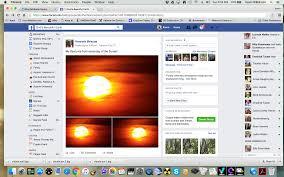 god u0027s flat earth u0026 the firmament of his power deanodle org
