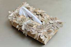 15000 wedding ring 15000 wedding ring lovely golden wedge kolapuri by fab