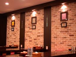 epic bricks for wall decor 79 for your home design apartment with