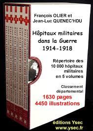 bureau central des archives militaires recherche archives documentation hopitauxmilitairesguerre1418