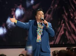 juan gabriel legendary mexican singer dead at 66 cbs news