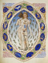 medieval medicine of western europe wikipedia