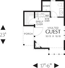 500 sq foot house remarkable guest house floor plans 500 sq ft photos best idea