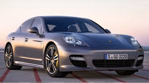porsche panamera dark blue 2011 porsche panamera turbo s in dark grey front side pose wallpaper