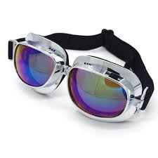 fox motocross goggles compare prices on fox goggles lens online shopping buy low price