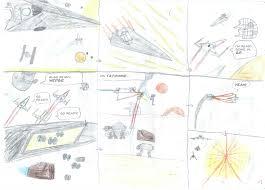 speech bubble hand drawn star wars x wing brigade drawn by me as a kid album on imgur