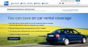 Car Rental Estimate by Credit Cards That Offer Primary Car Rental Coverage