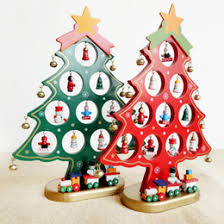 Christmas Decorations For Wholesale by Christmas Decorations Wholesale Only Online Christmas