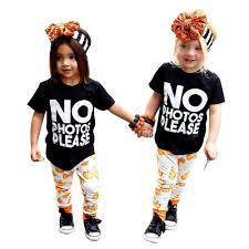 Boys Halloween T Shirts by Compare Prices On Halloween Shirts Kids Online Shopping Buy Low