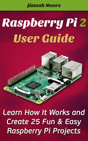 buy raspberry pi 2 raspberry pi 2 user guide for operating system