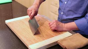 martin kitchen knives using a chef knife with martin yan health