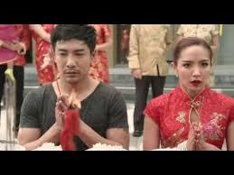 download film thailand komedi romantis 2015 thailand love arumirai movie comedy youtube
