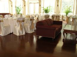 table chair covers reception halls gallery 2