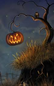 halloween wallpaper for ipad halloween hd wallpaper 7279