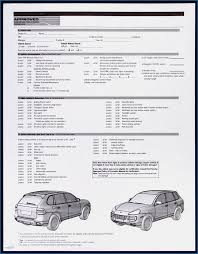 exle of a functional resume used car warranty template best of images of i car