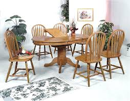 cheap dining table and chairs ebay ebay used dining table and chairs projects design used dining room