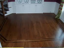 Laminate Flooring Border Borders Adam U0027s Hardwood Flooring