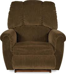 recliners memphis tn southaven ms recliners store great