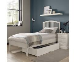 Willis And Gambier Charlotte Bedroom Furniture Bedroom Sets U0026 Bedroom Collections Glasswells